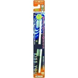 Насадки сменные для ионной зубной щетки KISS YOU